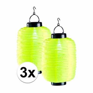 solar lampion solar lampion hema solar lampion aanbieding week 20 2016 aldi led solar lampion. Black Bedroom Furniture Sets. Home Design Ideas