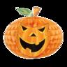 Halloweenlampion.nl